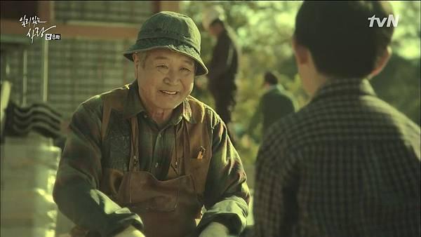 [tvN] 일리있는 사랑.E08.141223.HDTV.H264.720p-WITH.mp4_20141225_212557.140