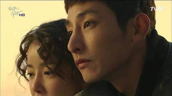 [tvN] 일리있는 사랑.E08.141223.HDTV.H264.720p-WITH.mp4_20141225_212603.468