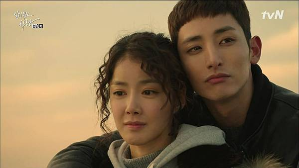 [tvN] 일리있는 사랑.E08.141223.HDTV.H264.720p-WITH.mp4_20141225_212639.312