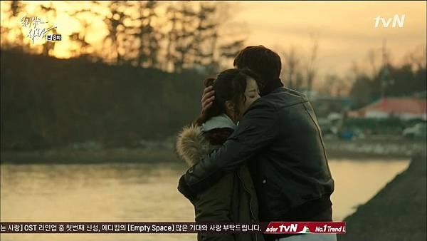 [tvN] 일리있는 사랑.E08.141223.HDTV.H264.720p-WITH.mp4_20141225_214245.421