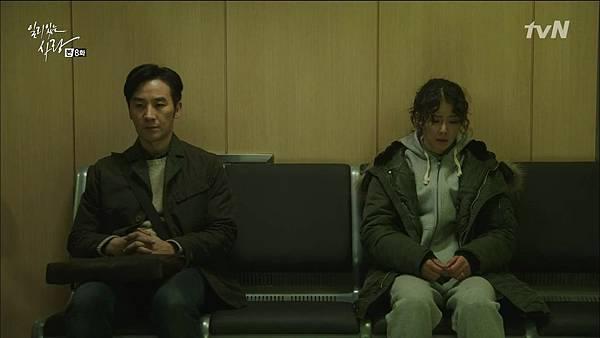 [tvN] 일리있는 사랑.E08.141223.HDTV.H264.720p-WITH.mp4_20141225_212718.687