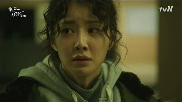 [tvN] 일리있는 사랑.E08.141223.HDTV.H264.720p-WITH.mp4_20141225_212802.812