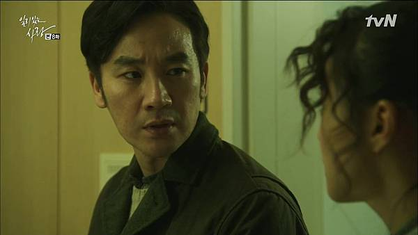 [tvN] 일리있는 사랑.E08.141223.HDTV.H264.720p-WITH.mp4_20141225_212804.156