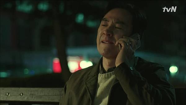 [tvN] 일리있는 사랑.E08.141223.HDTV.H264.720p-WITH.mp4_20141225_212811.406