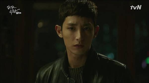 [tvN] 일리있는 사랑.E08.141223.HDTV.H264.720p-WITH.mp4_20141225_212818.328