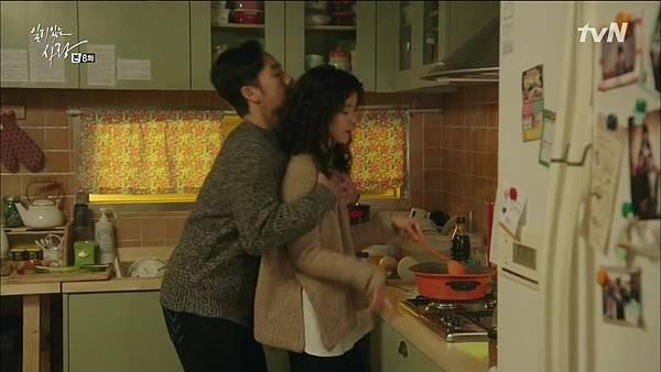 [tvN] 일리있는 사랑.E08.141223.HDTV.H264.720p-WITH.mp4_20141225_212908.343