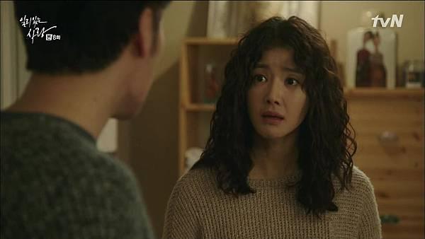 [tvN] 일리있는 사랑.E08.141223.HDTV.H264.720p-WITH.mp4_20141225_213000.140