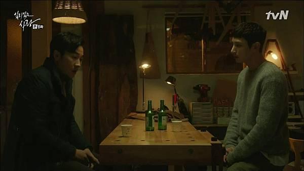 [tvN] 일리있는 사랑.E08.141223.HDTV.H264.720p-WITH.mp4_20141225_213100.468