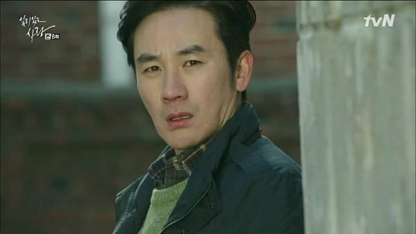 [tvN] 일리있는 사랑.E08.141223.HDTV.H264.720p-WITH.mp4_20141225_213029.203
