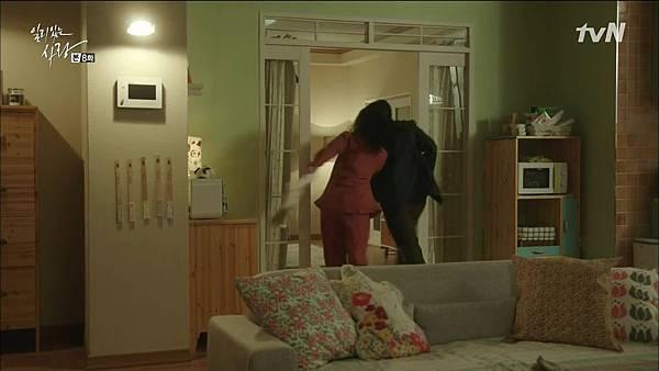[tvN] 일리있는 사랑.E08.141223.HDTV.H264.720p-WITH.mp4_20141225_213302.312