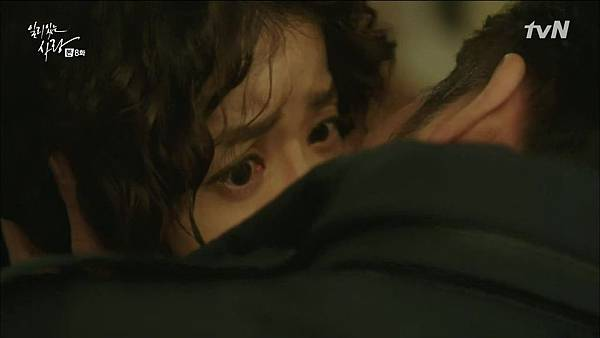 [tvN] 일리있는 사랑.E08.141223.HDTV.H264.720p-WITH.mp4_20141225_213255.640