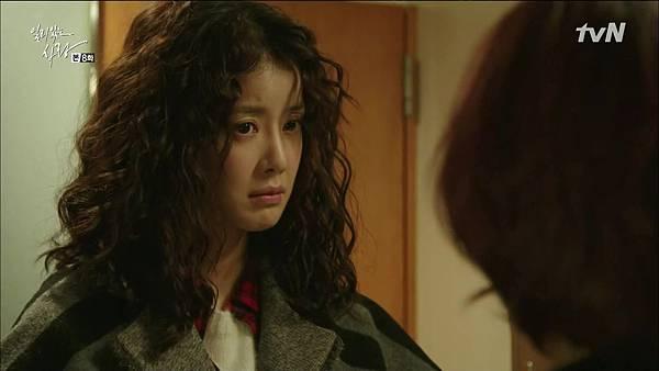 [tvN] 일리있는 사랑.E08.141223.HDTV.H264.720p-WITH.mp4_20141225_213043.921