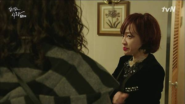 [tvN] 일리있는 사랑.E08.141223.HDTV.H264.720p-WITH.mp4_20141225_213046.093
