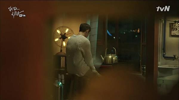 [tvN] 일리있는 사랑.E09.141229.HDTV.H264.720p-WITH.mp4_20150101_153051.703