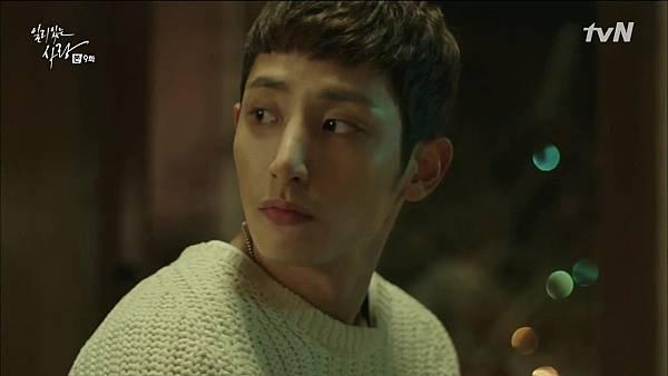 [tvN] 일리있는 사랑.E09.141229.HDTV.H264.720p-WITH.mp4_20150101_153100.296