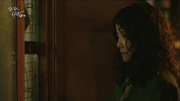 [tvN] 일리있는 사랑.E09.141229.HDTV.H264.720p-WITH.mp4_20150101_153050.500