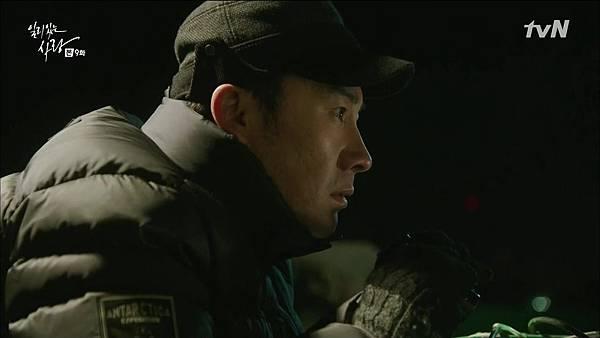 [tvN] 일리있는 사랑.E09.141229.HDTV.H264.720p-WITH.mp4_20150101_153110.046