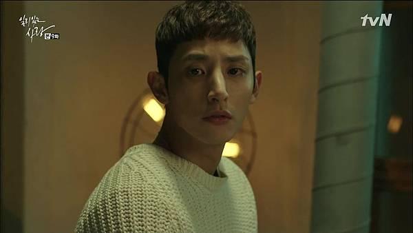 [tvN] 일리있는 사랑.E09.141229.HDTV.H264.720p-WITH.mp4_20150101_153104.953