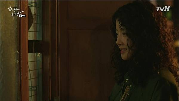 [tvN] 일리있는 사랑.E09.141229.HDTV.H264.720p-WITH.mp4_20150101_153107.156
