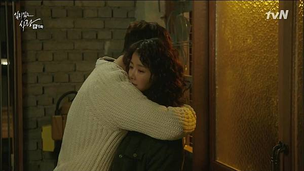 [tvN] 일리있는 사랑.E09.141229.HDTV.H264.720p-WITH.mp4_20150101_153126.375