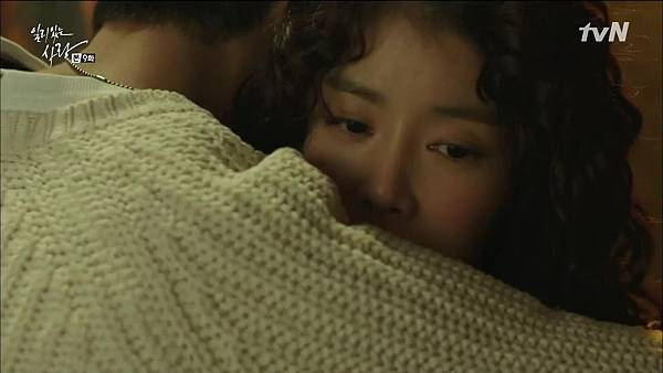 [tvN] 일리있는 사랑.E09.141229.HDTV.H264.720p-WITH.mp4_20150101_153127.375