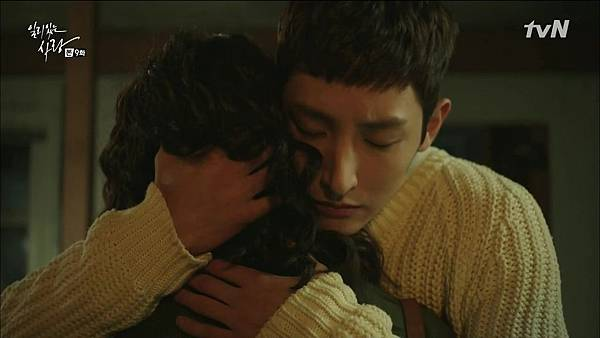 [tvN] 일리있는 사랑.E09.141229.HDTV.H264.720p-WITH.mp4_20150101_153135.609