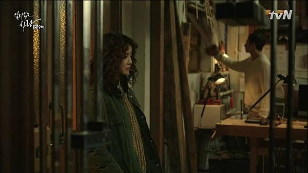 [tvN] 일리있는 사랑.E09.141229.HDTV.H264.720p-WITH.mp4_20150101_153204.265