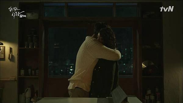 [tvN] 일리있는 사랑.E09.141229.HDTV.H264.720p-WITH.mp4_20150101_153258.328