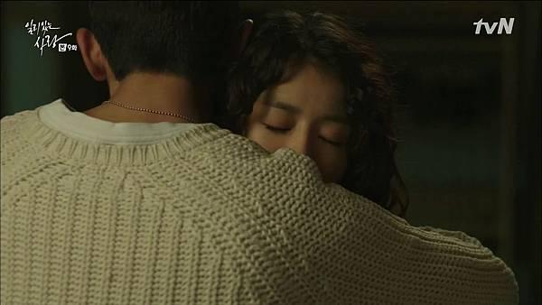 [tvN] 일리있는 사랑.E09.141229.HDTV.H264.720p-WITH.mp4_20150101_153302.875