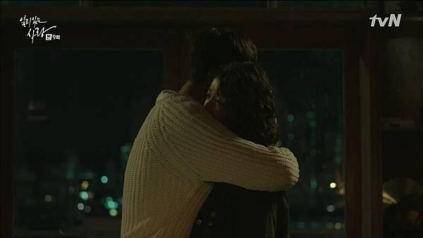 [tvN] 일리있는 사랑.E09.141229.HDTV.H264.720p-WITH.mp4_20150101_153321.640