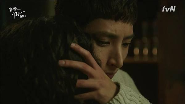 [tvN] 일리있는 사랑.E09.141229.HDTV.H264.720p-WITH.mp4_20150101_153323.718