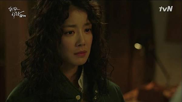 [tvN] 일리있는 사랑.E09.141229.HDTV.H264.720p-WITH.mp4_20150101_153347.890