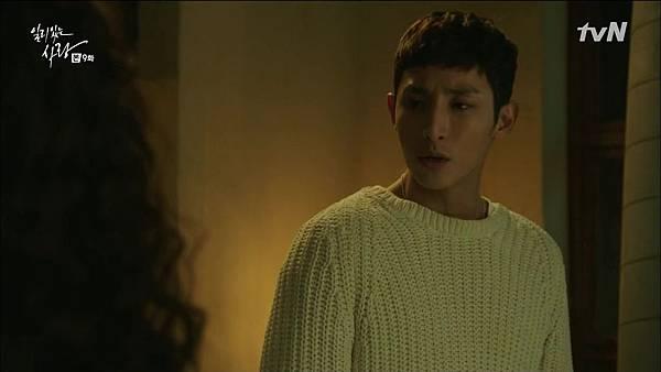 [tvN] 일리있는 사랑.E09.141229.HDTV.H264.720p-WITH.mp4_20150101_153356.421