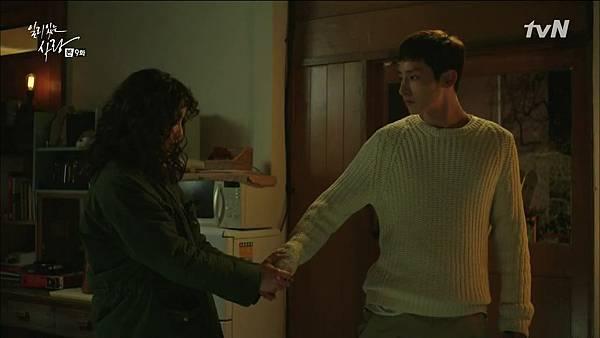 [tvN] 일리있는 사랑.E09.141229.HDTV.H264.720p-WITH.mp4_20150101_153446.421