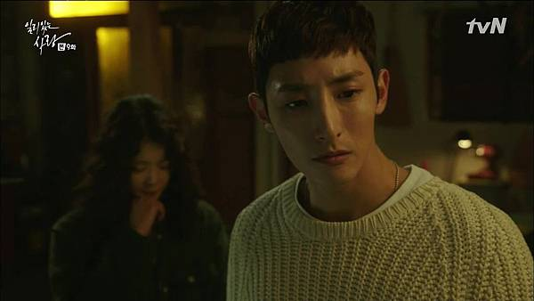 [tvN] 일리있는 사랑.E09.141229.HDTV.H264.720p-WITH.mp4_20150101_153453.828