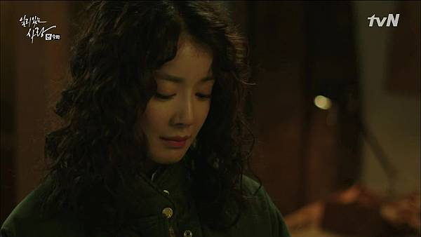 [tvN] 일리있는 사랑.E09.141229.HDTV.H264.720p-WITH.mp4_20150101_153422.687
