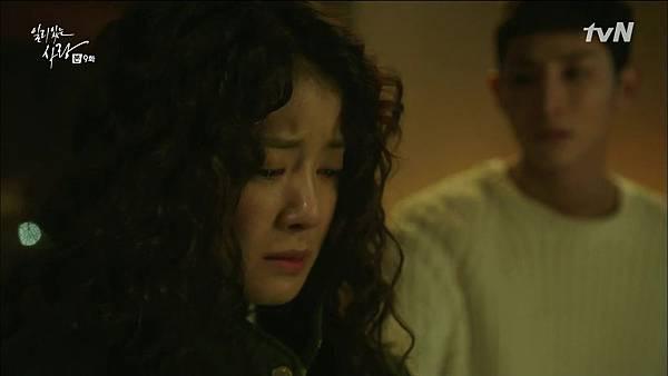[tvN] 일리있는 사랑.E09.141229.HDTV.H264.720p-WITH.mp4_20150101_153533.265