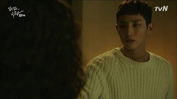 [tvN] 일리있는 사랑.E09.141229.HDTV.H264.720p-WITH.mp4_20150101_153518.578