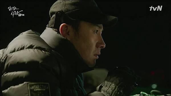 [tvN] 일리있는 사랑.E09.141229.HDTV.H264.720p-WITH.mp4_20150101_153140.734