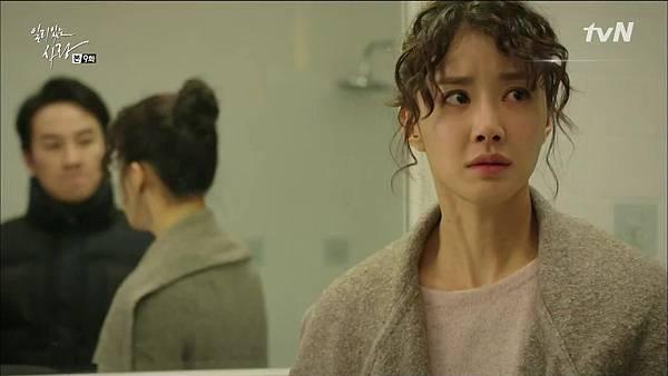 [tvN] 일리있는 사랑.E09.141229.HDTV.H264.720p-WITH.mp4_20150101_153611.812