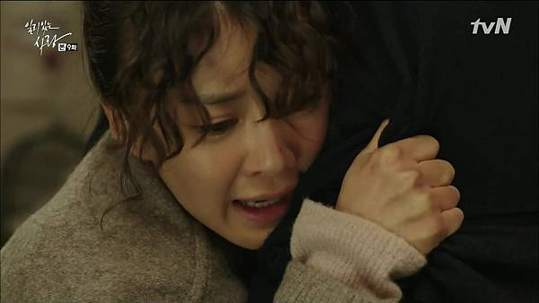 [tvN] 일리있는 사랑.E09.141229.HDTV.H264.720p-WITH.mp4_20150101_153628.546