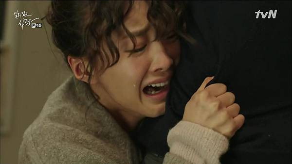 [tvN] 일리있는 사랑.E09.141229.HDTV.H264.720p-WITH.mp4_20150101_153641.953