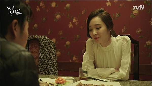 [tvN] 일리있는 사랑.E09.141229.HDTV.H264.720p-WITH.mp4_20150101_153722.765