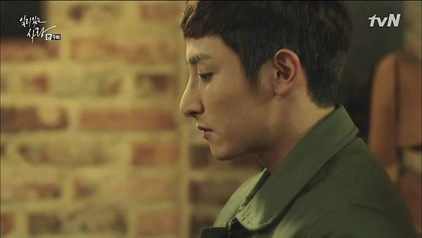[tvN] 일리있는 사랑.E09.141229.HDTV.H264.720p-WITH.mp4_20150101_153805.609
