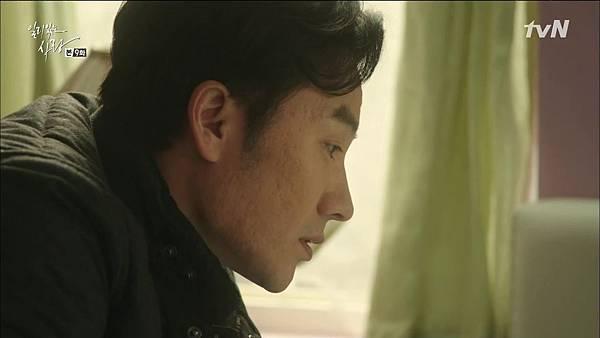 [tvN] 일리있는 사랑.E09.141229.HDTV.H264.720p-WITH.mp4_20150101_153951.781