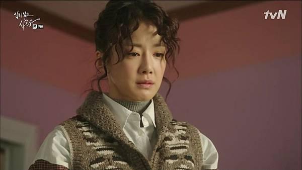 [tvN] 일리있는 사랑.E09.141229.HDTV.H264.720p-WITH.mp4_20150101_153906.593