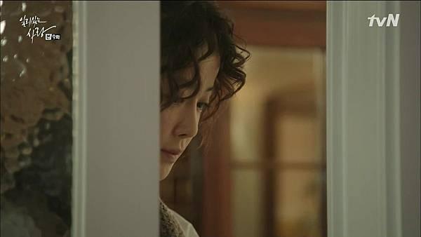 [tvN] 일리있는 사랑.E09.141229.HDTV.H264.720p-WITH.mp4_20150101_153927.703