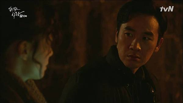 [tvN] 일리있는 사랑.E10.141230.HDTV.H264.720p-WITH.mp4_20150101_204747.687