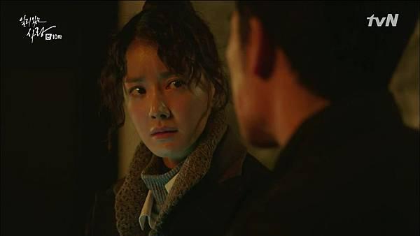 [tvN] 일리있는 사랑.E10.141230.HDTV.H264.720p-WITH.mp4_20150101_204746.359