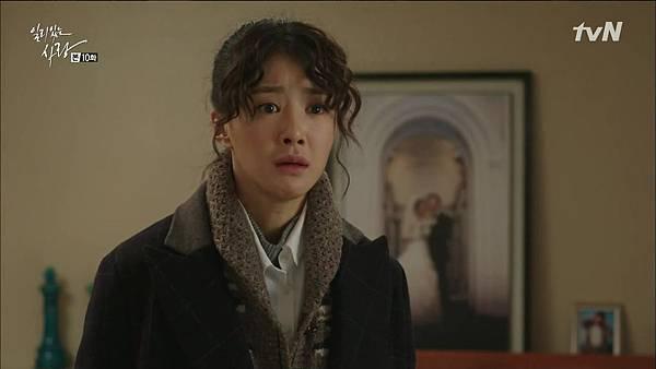 [tvN] 일리있는 사랑.E10.141230.HDTV.H264.720p-WITH.mp4_20150101_204807.031